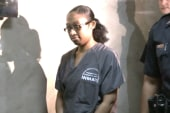 The Marissa Alexander case: revisited