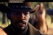 Pre-release controversy over 'Django...