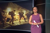 Harris-Perry: 'We remember and thank all...