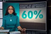 Why Texas needs Obamacare