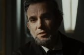 Why the sudden obsession with Lincoln?