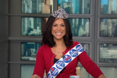 The relevance of the Miss America pageant