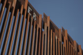 Senate immigration bill offers millions...