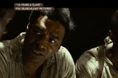 'Nerdland' at the movies: '12 Years a Slave'
