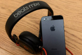 What Apple's Beats deal means