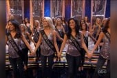 Miss America pageant expanding concept of...