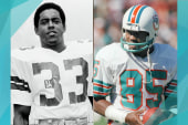 NFL Hall of Famer Dorsett diagnosed with CTE