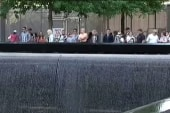 How the 9/11 Memorial design came to be