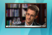 How have Snowden's leaks affected America?