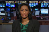 Swin Cash: 'Players need to have rights'