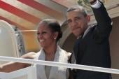 Obama as the 'urban president'