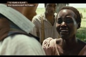 Film lays bare horrors of slavery