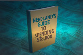 Nerdland's guide to what else Oprah could...