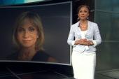 Where are the female debate moderators?