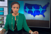Will states turn down health insurance...