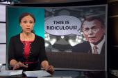 Boehner versus conservative interest groups