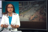 Harris-Perry: 'The crisis is over. Let the...