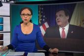 Scrutiny on Christie intensifies