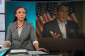 Harris-Perry: 'Our fiscal policy is under...