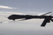 Where to draw the line on drone strikes?