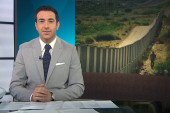 Melber: For Obama, immigration is ACA of...