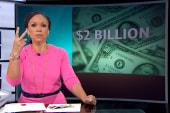 Campaigns surpass $2 billion fundraising...