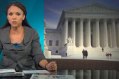 Pa. Supreme Court prepares to hear...