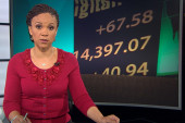 What do stock market gains mean for...