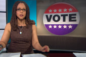 Harris-Perry: 'The Supreme Court giveth...