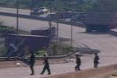 Danziger Bridge convictions overturned