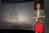 Harris-Perry: GOP not interested in...