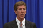 Zimmerman defense attorney speaks on race...