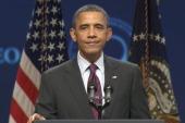 Did Obama overstep executive powers?