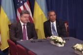 Big news out of Ukraine