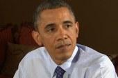 The Boehner-Obama standoff