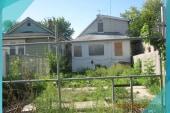 Fair housing practices in communities of...