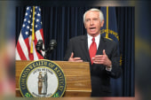 Why Kentucky's gov may be Obama's best ally
