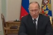 Could tensions have been eased with Russia?