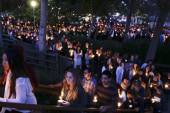 Was the Isla Vista rampage an act of terror?