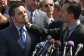 Were DOMA and Prop 8 victories hollow?