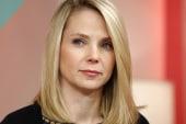 How Yahoo's Marissa Mayer factors into...