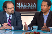 Immigration reform could survive scandal...