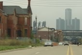 Why people are saying Detroit is where...