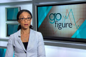 Harris-Perry: 'The pension problem is very...
