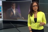 What made Melissa Harris-Perry go 'wow,...