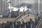 What the world can do now on Egypt