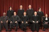 Supreme Court to take up DOMA, Prop 8
