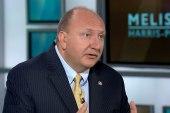 Pawlowski announces campaign for governor