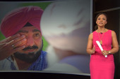 Harris-Perry: We are all Sikh now