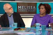 How do millenials feel about race?